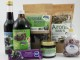 Heide Aronia Produkte