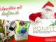 Weihnachtsgeschenke Konfitee Naturkost